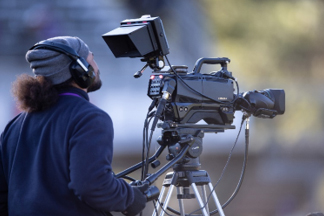 Hitachi HDTV Cameras Help Bring Top-Tier Athletics Productions to National Audiences for University of North Alabama