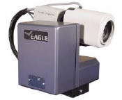 ttp://www.hitachikokusai.com/../siteimages/products/industrial_video_systems/eagle_pan_tilt_products/index-1.jpg