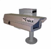 ttp://www.hitachikokusai.com/../siteimages/products/industrial_video_systems/eagle_pan_tilt_products/index-3.jpg
